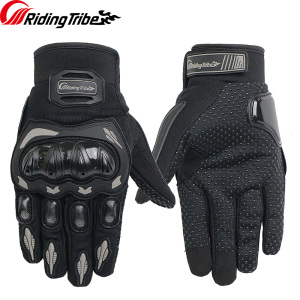 Motorcycle Gloves for Men Woma