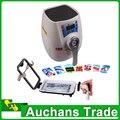 New ST-1520 Simplify 3D Mini Sublimation Vacuum Machine Heat Press Machine For Phone Case