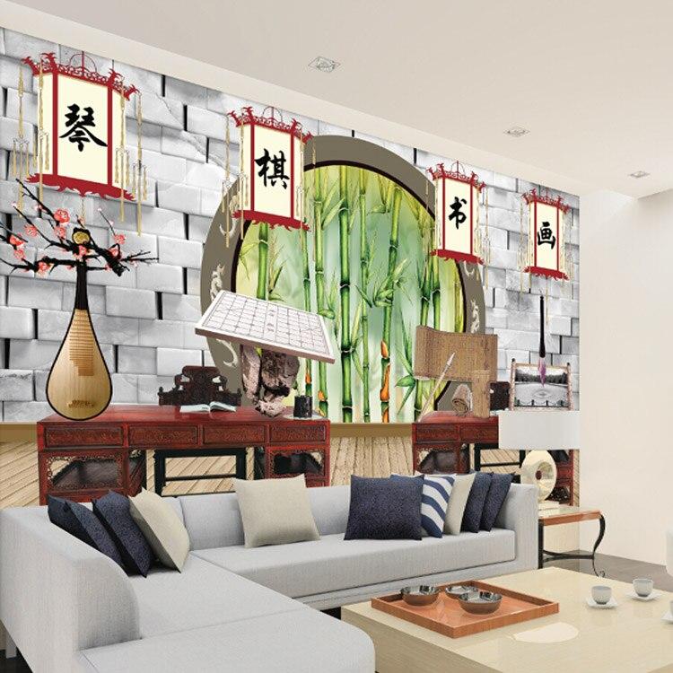 Online Get Cheap 3d Designs Wallpaper Aliexpresscom Alibaba Group