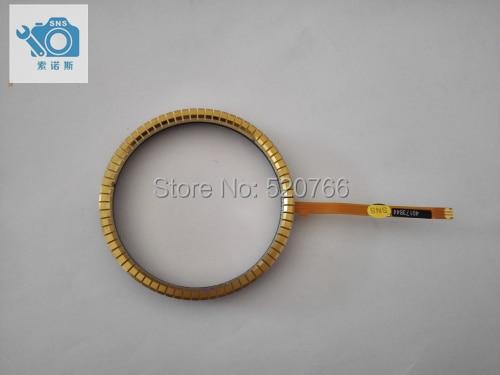 new and original for sigm lens motor 150-500 ultrasonic motor 50-500 hsm цены