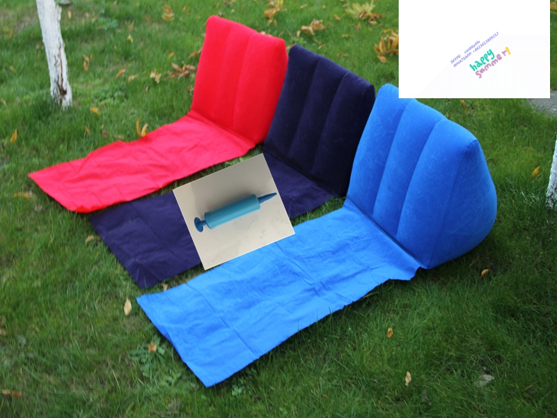 Popular Inflatable Beach ChairBuy Cheap Inflatable Beach
