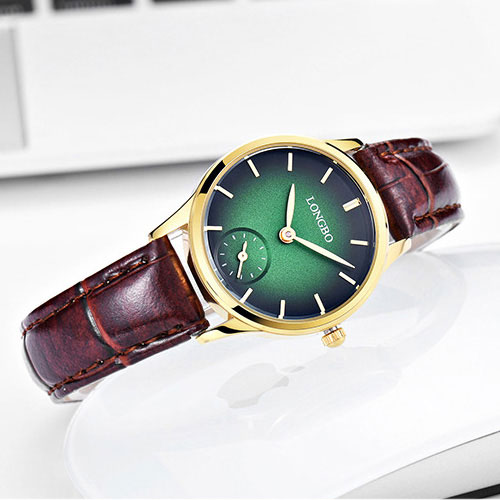 Fashion Quartz Watch Women Watches Ladies Luxury Brand Famous Wrist Watch For Women Female Clock Relogio Feminino Montre Femme mjartoria ladies watches clock women quartz watch simple sport bracelet watch student girl female hand wrist watches for women