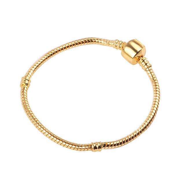dodocharms-2018-Hot-Sale-18-20cm-Gold-Color-Silver-Snake-Chain-Charm-Bead-Fit-Women-Original.jpg_640x640
