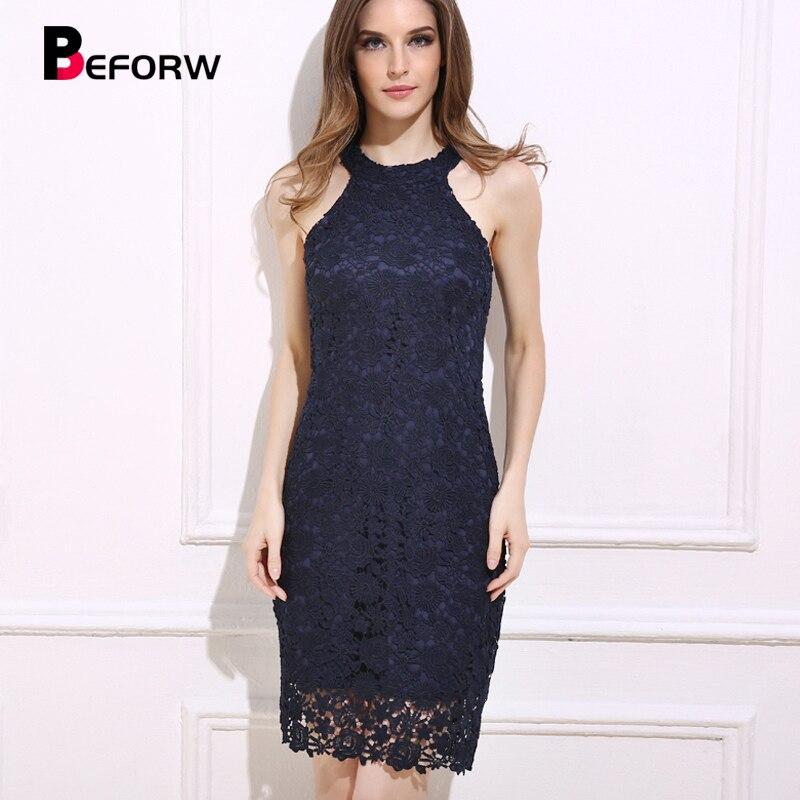 BEFORW Sunny Co Հագուստ Նորաձևություն - Կանացի հագուստ
