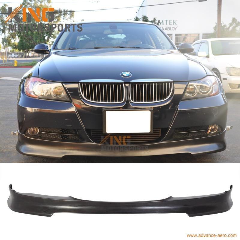 Aliexpress.com : Buy For 2005 2006 2007 2008 BMW E90 3