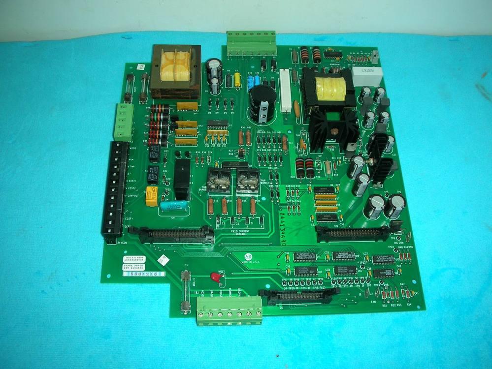AB 1395 DC spare parts: 163334REV05 KIT # 154966AB 1395 DC spare parts: 163334REV05 KIT # 154966