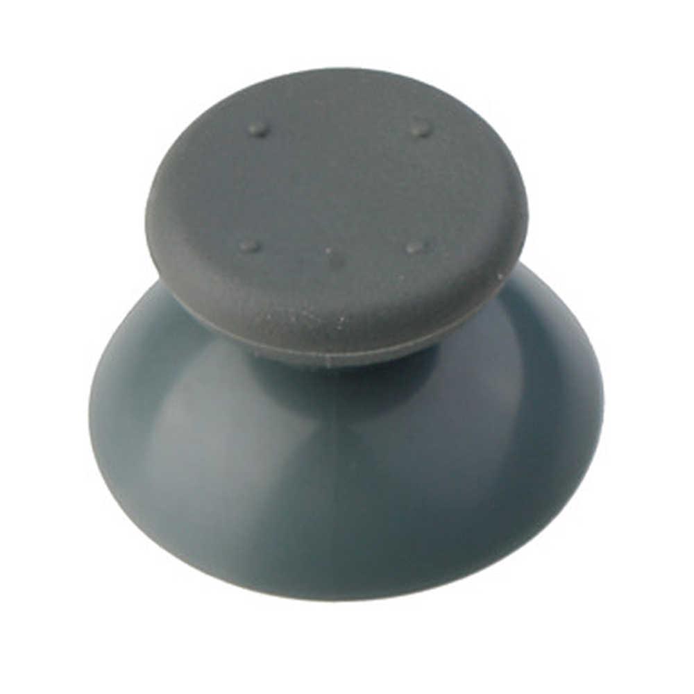 10 шт. для microsoft для xbox 360 Геймпад контроллер запчасти для ремонта аналоговый джойстик замена ДЖОЙСТИК ручки колпачки