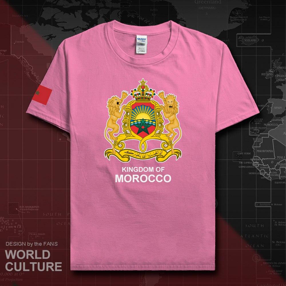 HNat_Morocco20_T01azalea