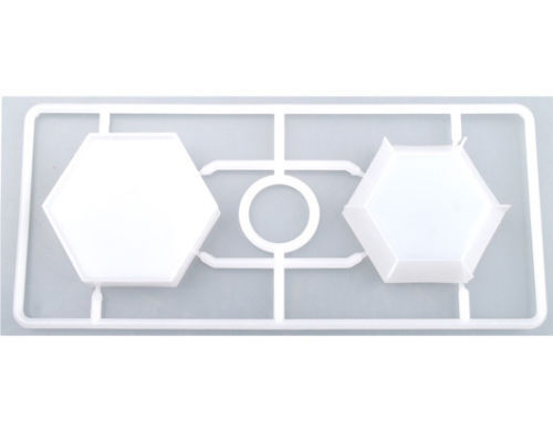 Trumpeter 09913 Paint Tray For Plastic Model Building