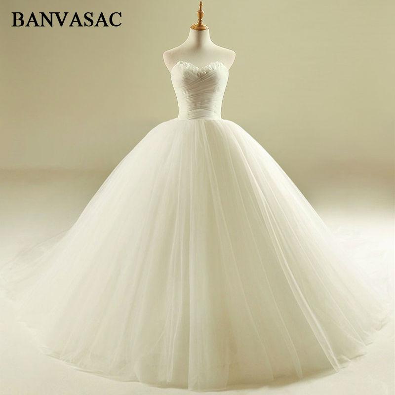 BANVASAC 2017 Νέα Κομψά Πλεκτά Φόρεμα Φόρεμα χωρίς Φόρεμα Φτερά Χειροποίητα Φτερά