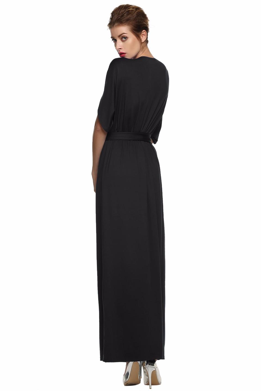 Long dress (7)