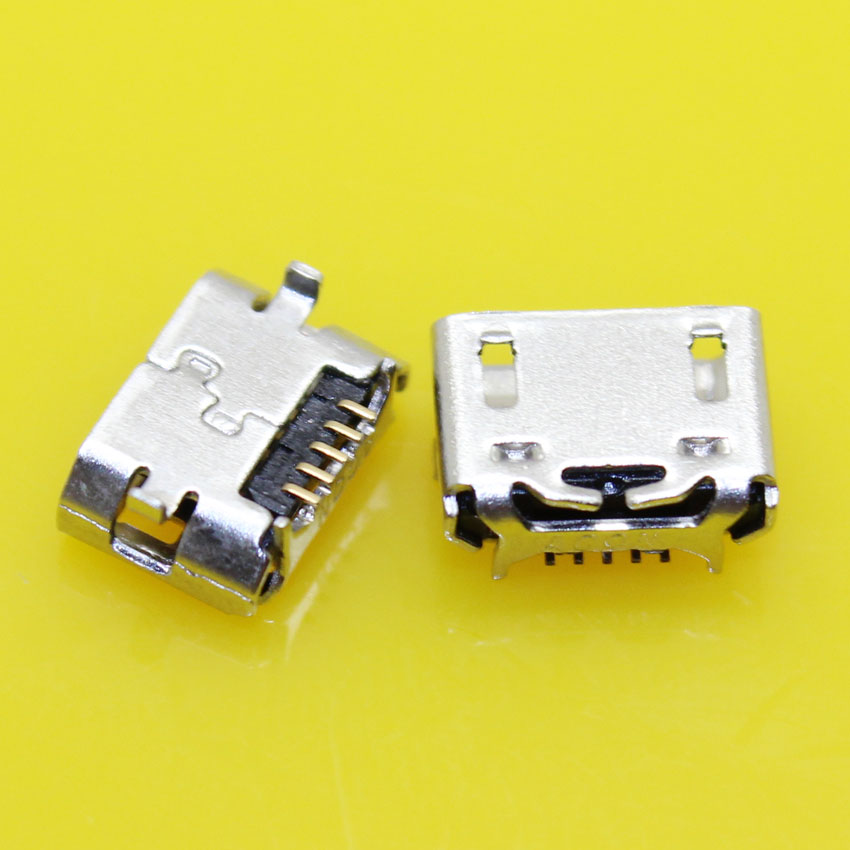 cltgxdd for Asus Fonepad 7 FE170CG 60NK0120-MB1010-112,phone charging prot,USB jack socket connector,Short style ...