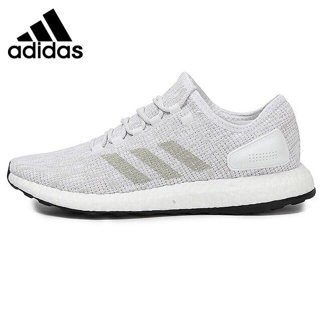 originale nuovo arrivo 2018 adidas unisex scarpe in scarpe da corsa