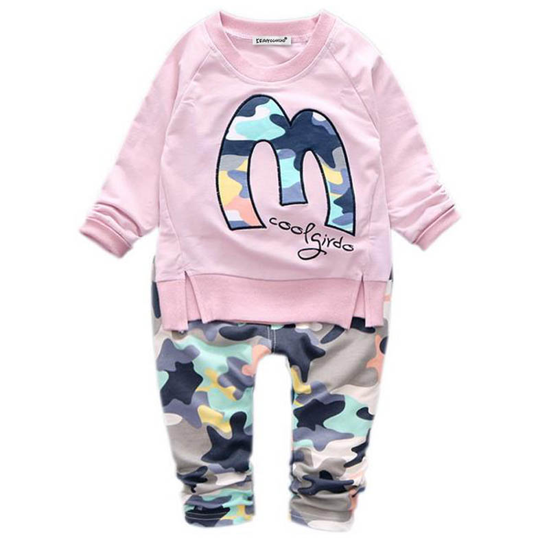 baby-clothes-3