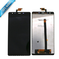 For Leagoo Shark 1 Touch Screen Replacement With LCD Display And Touch Screen Digitizer Assembly