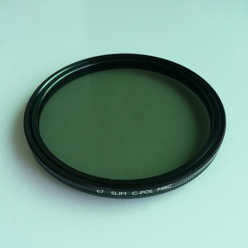 Image 5 - B W CPL 67mm 72mm 77mm 82mm XS PRO MRC Nano Haze Filter Polarizer  / Polarizing CIR PL Multicoat Protective For Camera LensCamera  Filters