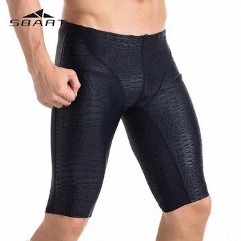 guys in underwear boxers or briefs guys in boxers undie guy guys in briefs men in panties pics mens swim suits guys swim trunks Men's Swimwear