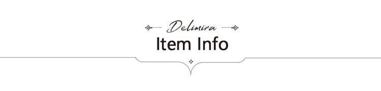 Delimira Для женщин размера плюс, на полную фигуру, мягкий на косточках, кружевной бюстгальтер с цветочным узором