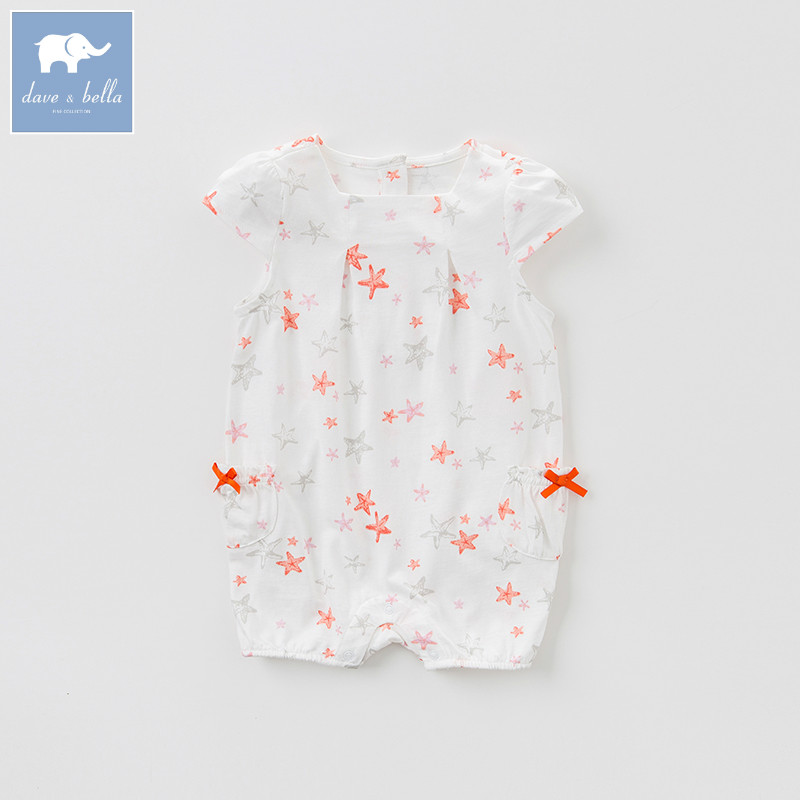858739097bac Grosir starfish baby clothes Gallery - Buy Low Price starfish baby ...
