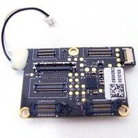 For DJI Mavic Pro Gimbal Camera Forward Sensor Control Board Repair Parts 100% Original Replacement Accessories