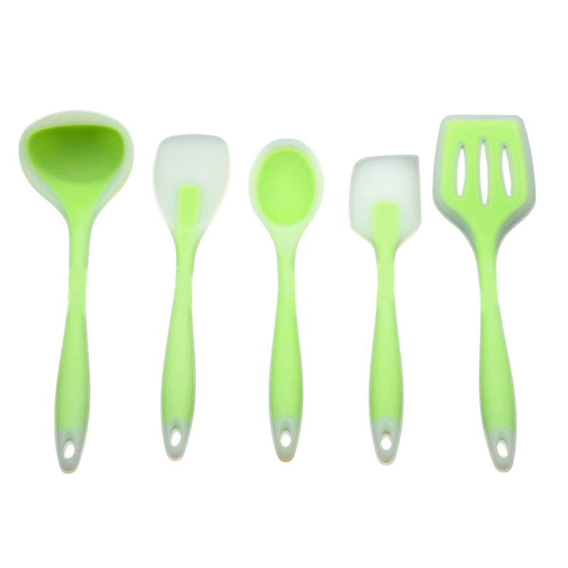 Compare Prices on Silicon Kitchen Utensils- Online Shopping/Buy ...