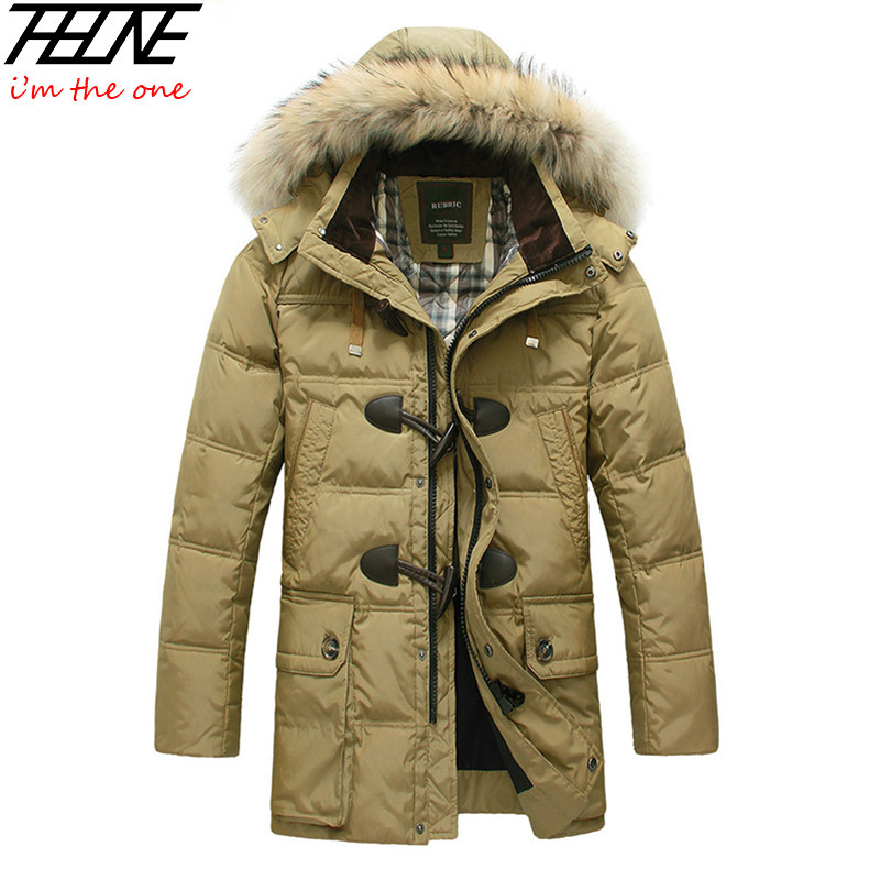 Popular Down Jacket Brands-Buy Cheap Down Jacket Brands lots from