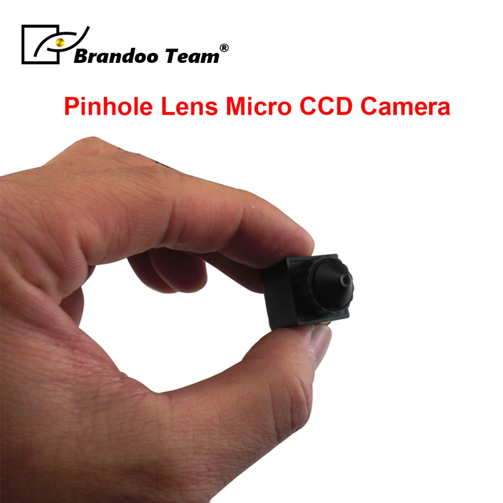 Micro ccd camera mini camera work with dvr 90 degree view angle micro ccd camera mini camera work with dvr 90 degree view angle