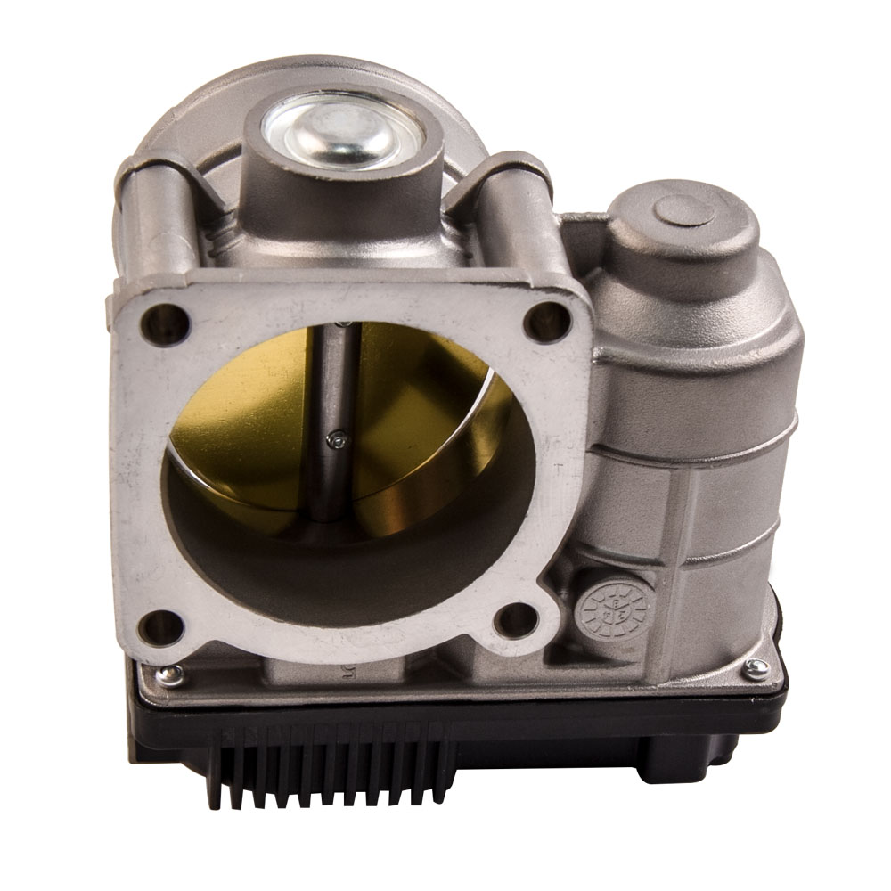 For Nissan Altima Sentra X Trail 25l 02 06 Electronic Throttle Body Rhaliexpress: Nissan Altima Throttle Body Location At Gmaili.net