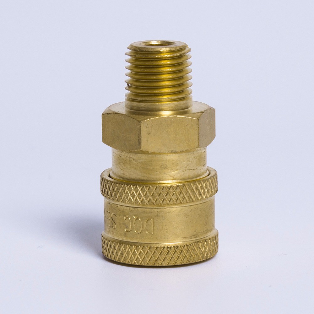̿̿̿ ̪ pressure washer npt quick ᗔ connect