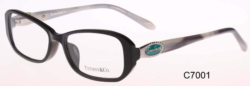 TF2092-R-C7001