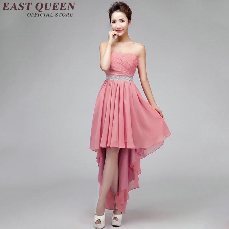 Moderne Kleider Fur Hochzeit Beliebte Modelle Der Europäischen