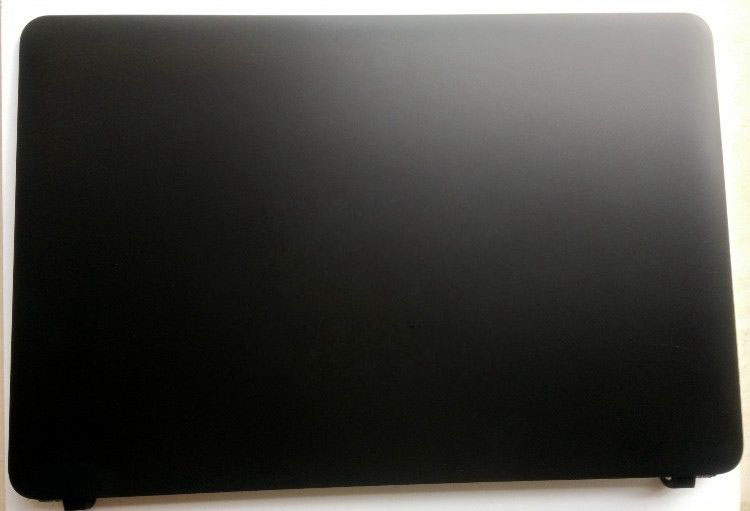 New for SONY Vaio Sony SVF15 SVF152100C SVF153 SVF152 SVF1521V6EB laptop LCD back A cover Top case fit non-touch screen Black 90% lcd top cover for sony vaio svf152c29v svf153a1qt svf152100c svf1521q1rw cover no touch
