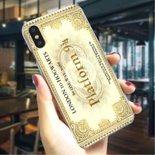 Dream magic Hard Cover for iPhone SE Protective Phone Case for iPhone 6 6S 6 Plus 6S Plus 7 7 Plus 8 Cases Back стоимость