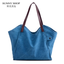 02f26d5fa3 Buy side big bags for ladies and get free shipping on AliExpress.com