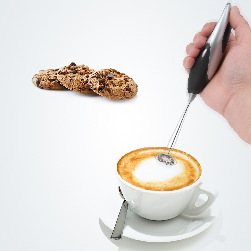 portable Kitchen Electric Stirrer For Egg Beater Coffee Milk Drink Stirrer Handheld professional Food Mixer Machine Blender t handle vending machine pop up tubular cylinder lock w 3 keys vendo vending machine lock serving coffee drink and so on