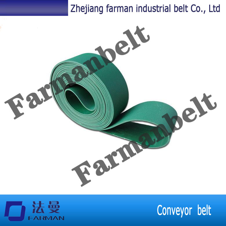 Food Grade White Pvc Plastic Conveyor Belt Manufacturers high quality food grade pvc conveyor belt plastic conveyor belt