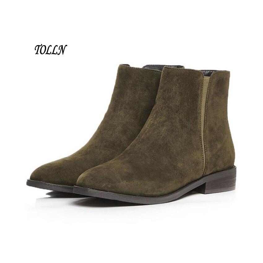 Online Get Cheap Womens Work Boots -Aliexpress.com | Alibaba Group