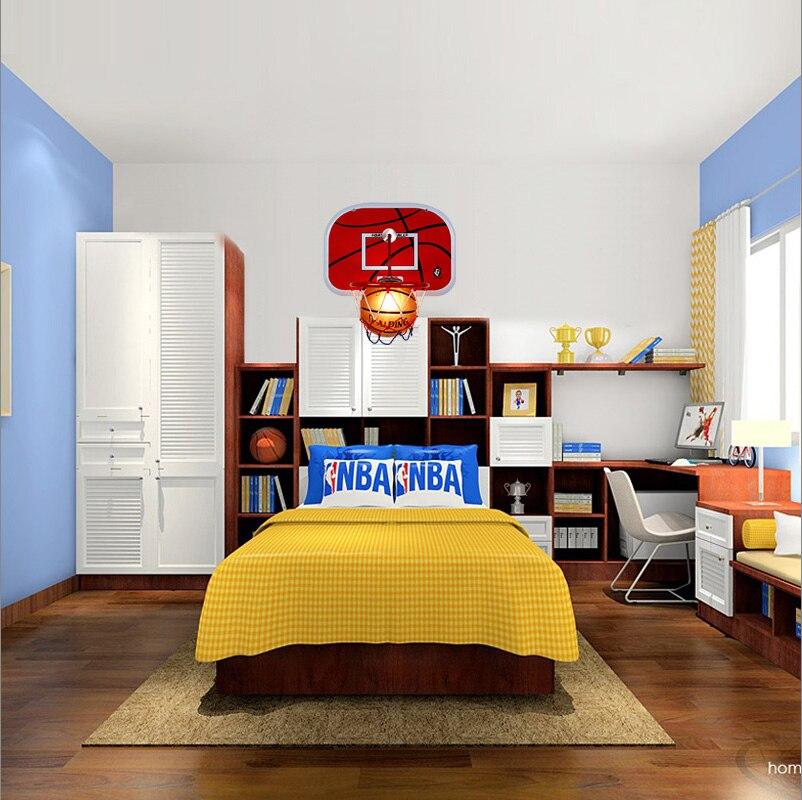 Applique murale panier boule Lampe verre applique applique pour ...