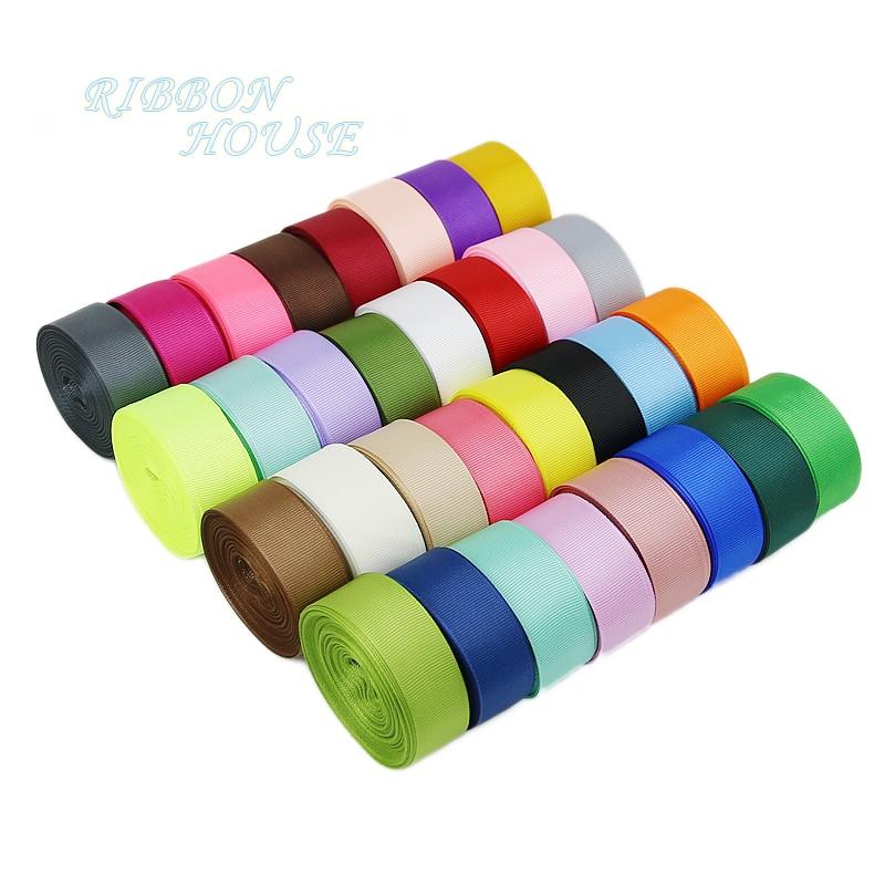 (Мм 5 м/лот) 25 мм корсажная лента оптовая продажа подарочная упаковка рождественские украшения ленты