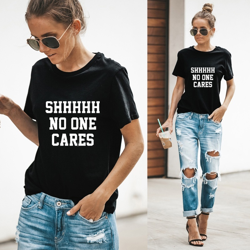 155e494779c2 Buy graphic tshirts and get free shipping on AliExpress.com