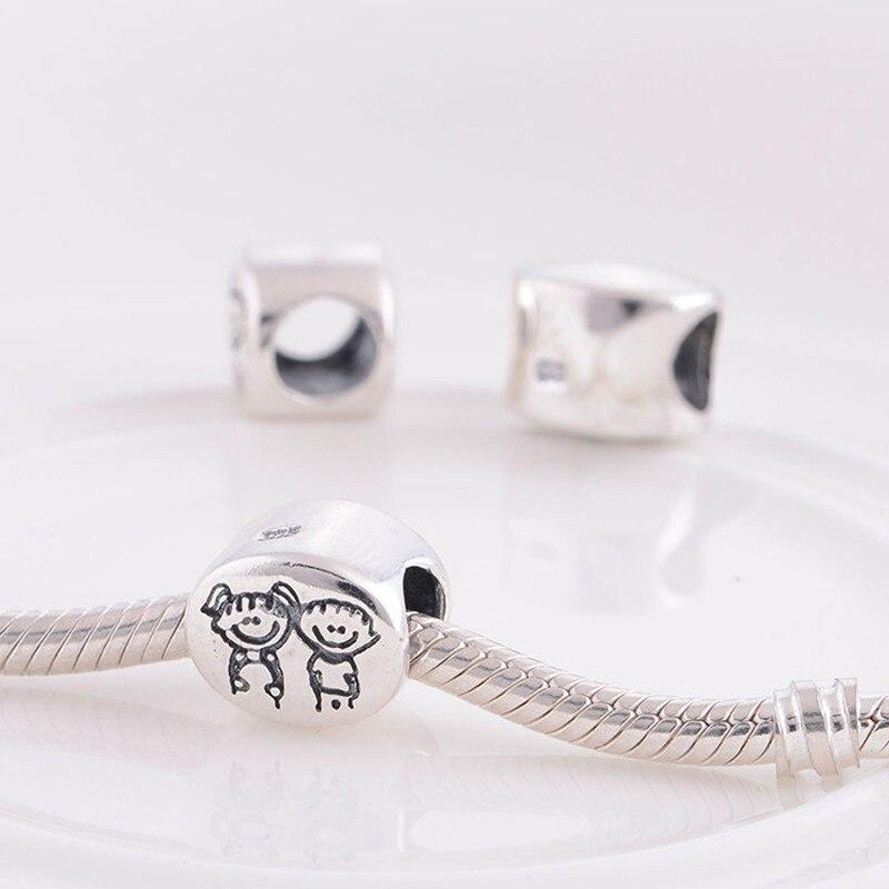 Disney Princess Fairytale Carriage Dangle Bead Fit European Charm Style Bracelet