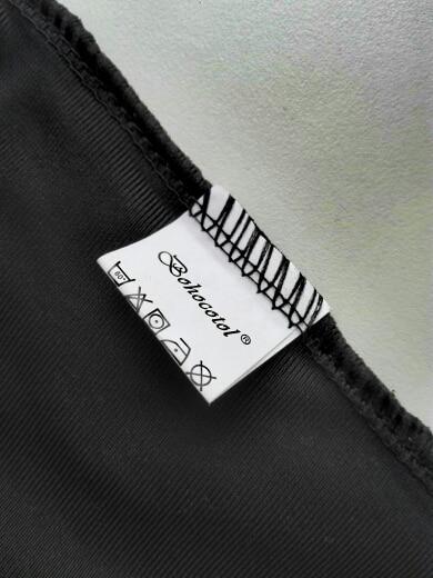 Bohocotol New 2019 divat Faux bőr nadrág női Lady leggins nadrág - Női ruházat - Fénykép 6