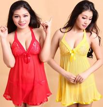 Porn sexy lingerie plus size xl xxl xxxl xxxxl pajamas intimates teddy erotic sex women costume line female underwear dress