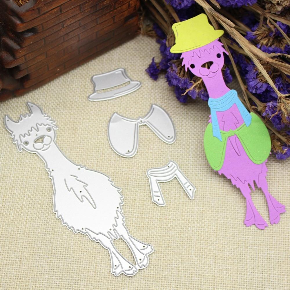Para DIY scrapbooking álbum de fotos Tarjeta de papel artesanía ...
