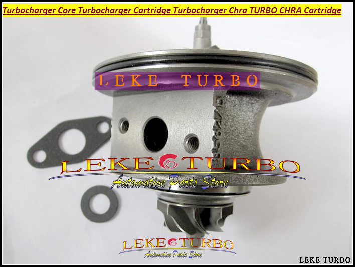 Turbo Cartridge CHRA KP35 54359880005 54359700005 55202638 55202637 54359700019 73501344 For FIAT Dobl Panda 1.2 SJTD Y17DT 1.3L kp35 5435 970 0005 turbo cartridge 93191993 chra turbocharger 54359880005 54359700005 core cartridge for opel corsa d 1 3 cdti