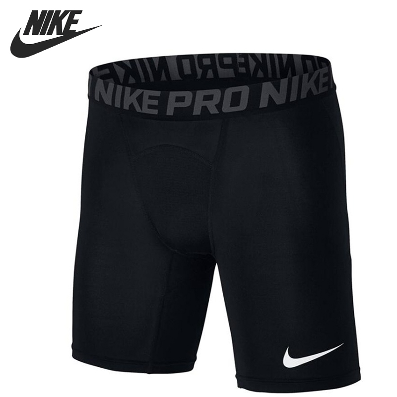 Original New Arrival NIKE AS M NP SHORT Men s Shorts Sportswear