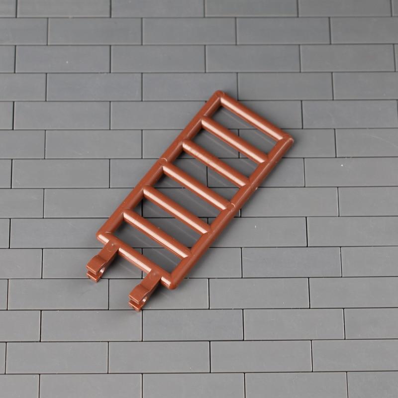 ponte suspensão da escada cidade acessório diy