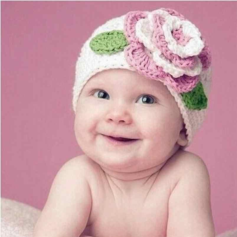 подробнее обратная связь вопросы о детские шапки шапка младенческая