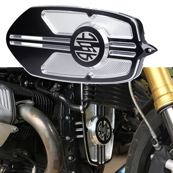 Aliexpress.com : Buy New Motorcycle Radial Front Engine