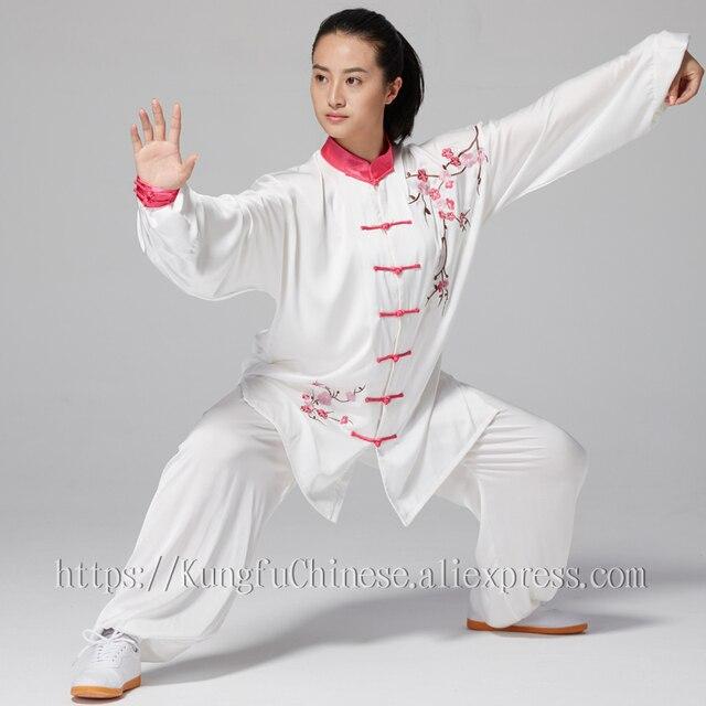 f06427f68d8276 Alibaba グループ | AliExpress.comの からの 中国太極拳服太極拳剣 ...